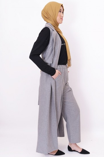 Trench long Madlyn pas cher & discount