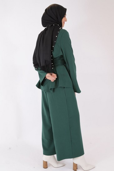 Top Eva Green Tree pas cher & discount