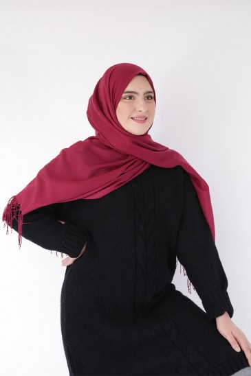 Pullover Shanna Black Color pas cher & discount