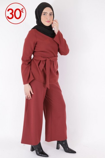 Top Eva Sienna Color pas cher & discount