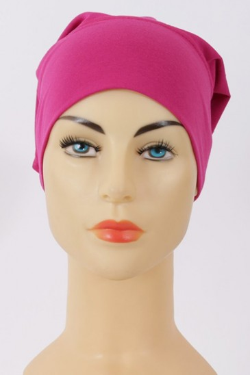 Tube cap 'the pink shades' pas cher & discount