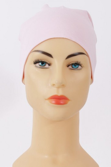 Hat tube pink pas cher & discount