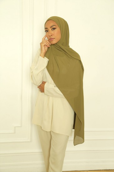 Outfits Basic Louna light beige pas cher & discount