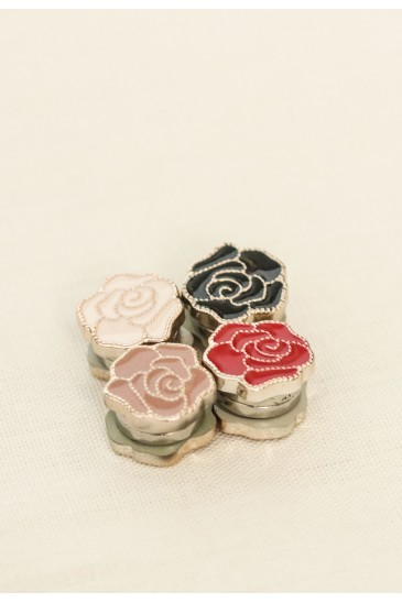 Magnetic Brooches headscarf clips hijab pas cher & discount
