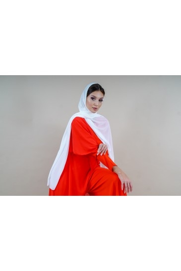 Fabulous Jumpsuit  Red pas cher & discount