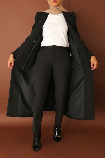 Jahya Trousers pas cher & discount